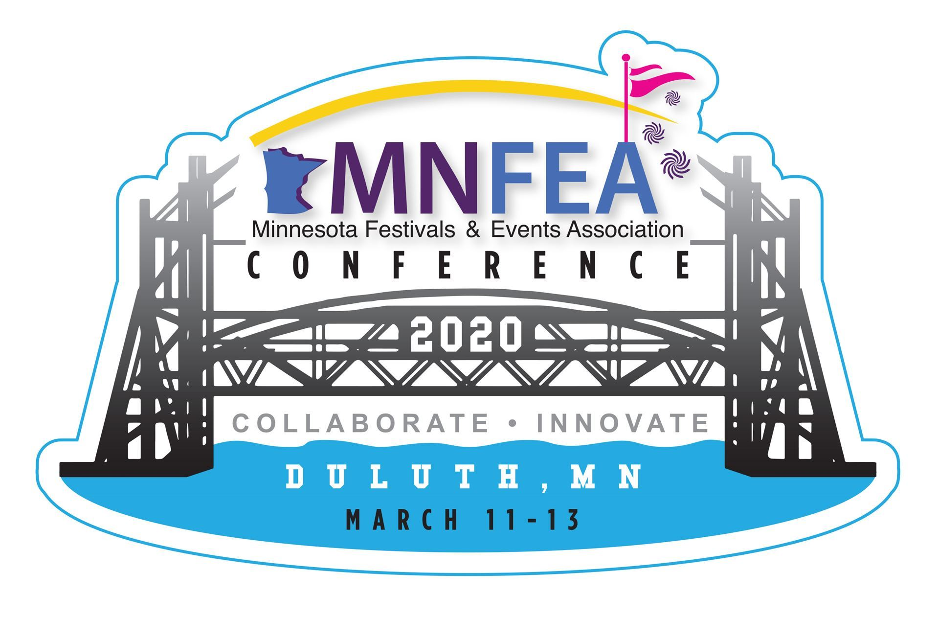 Mn Events 2020.Minnesota Festivals And Events Association Home